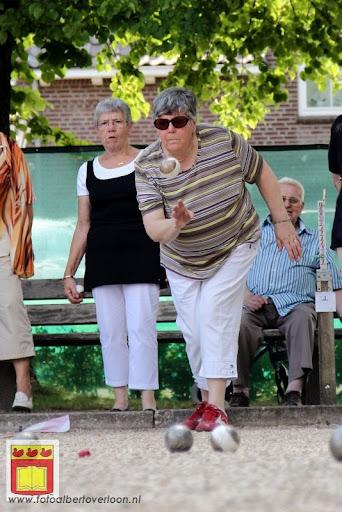 Jeu de Boules-Toernooi kbo overloon 07-07-2012 (54).JPG