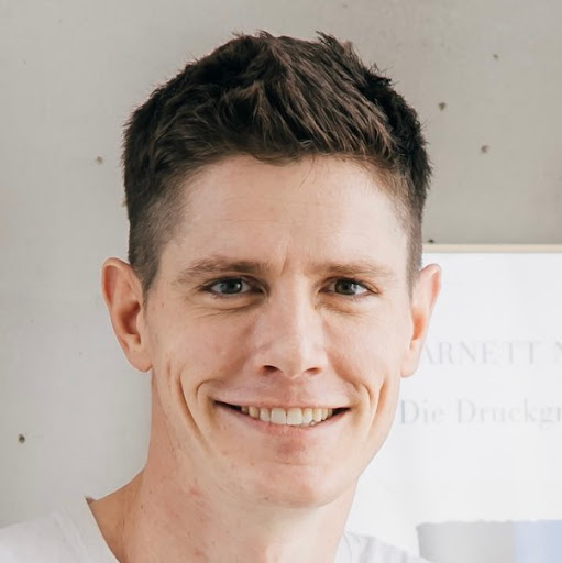 Andrew Alden