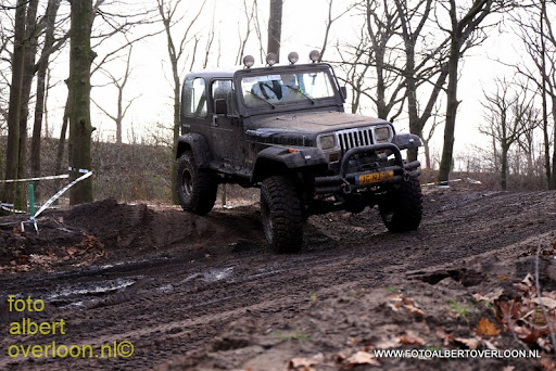 Jeep Academy OVERLOON 09-02-2014 (10).JPG