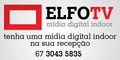 Elfo TV