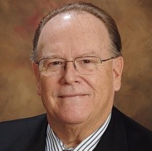 Glenn Dyson