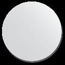 Зеркало BY 0041 без фацета
