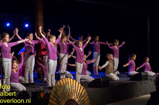 Miss Saigon overloon 21-22-2014 (19).jpg