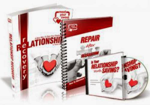 Relationship Recovery Review