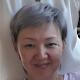 cholpon musaeva's profile photo