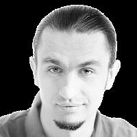 Poza de profil pentru Ionel Cristian Mărieș