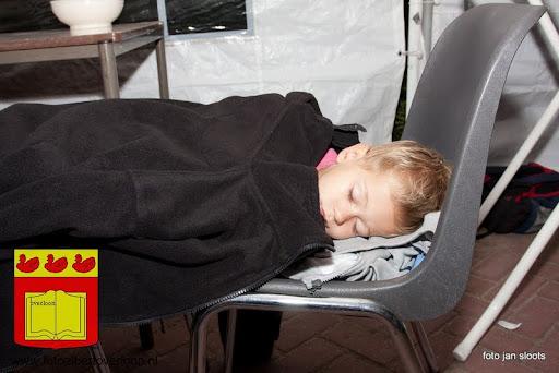 Straatfeest Ringoven overloon 01-09-2012 (104).jpg