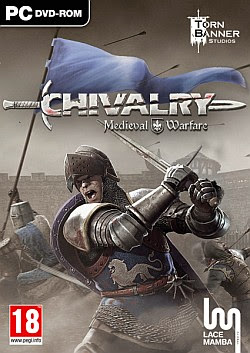 Chivalry: Medieval Warfare Torrent Download