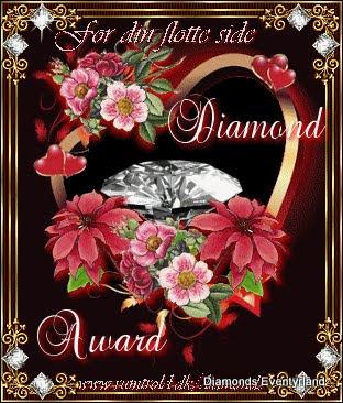 diamonds%2525252520awart.jpg?gl=DK