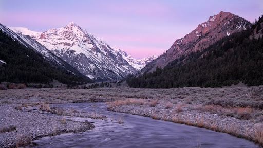 Dry Creek Area, Lost River Range, Idaho.jpg