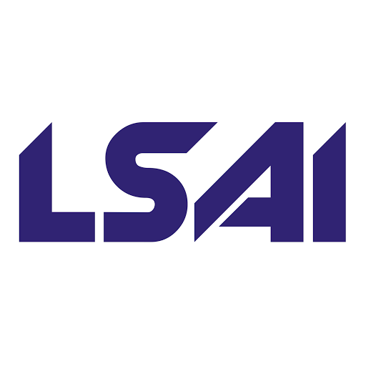 LSAI picture