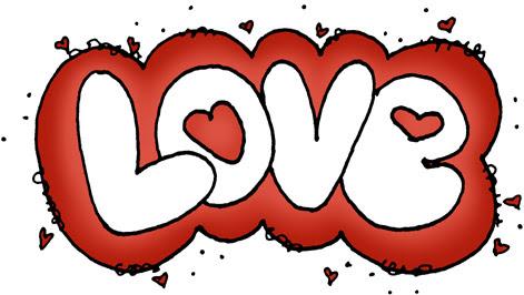 Love.jpg?gl=DK
