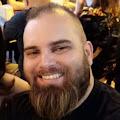 Eng. Rodolfo