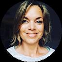 Camilla Strøm