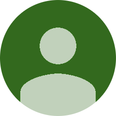 rinita s. Avatar