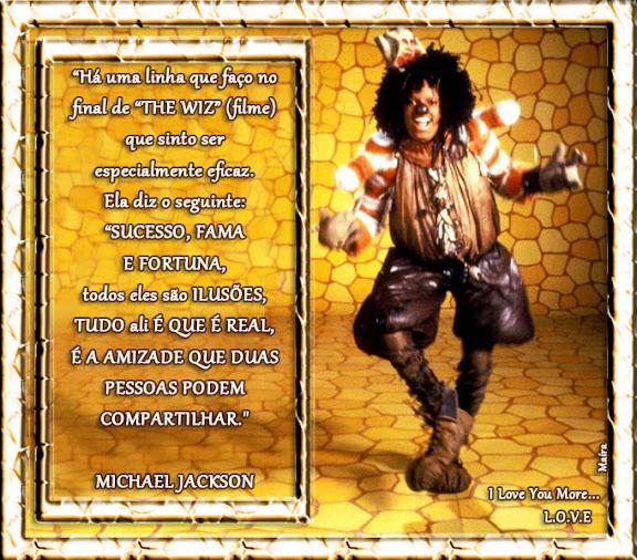 Cartõezinhos Michael :) - Página 11 377