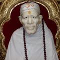 Bala Baktha Anjaneya Swamy Saibaba Temple