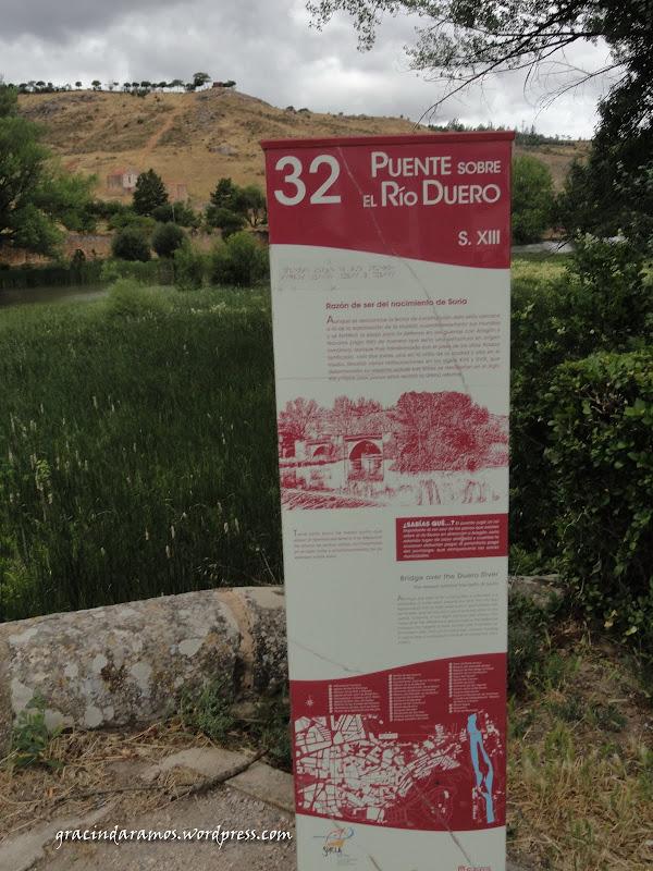 espanha - Passeando pelo norte de Espanha - A Crónica - Página 3 DSC05168