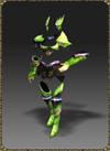 Set Iris
