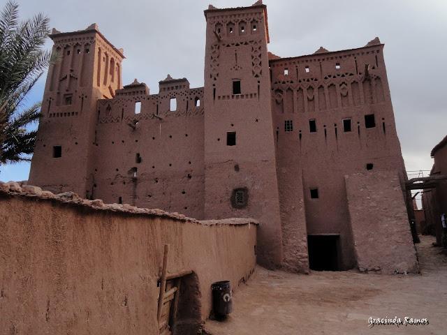 marrocos - Marrocos 2012 - O regresso! - Página 5 DSC05541