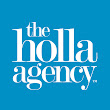 The Holla A