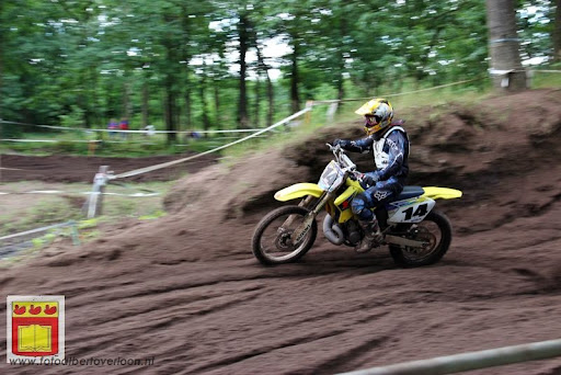 nationale motorcrosswedstrijden MON msv overloon 08-07-2012 (102).JPG