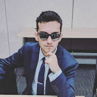 Elborz Mazanderan's avatar