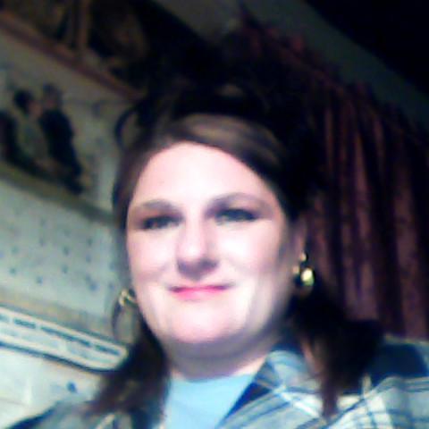 Lisa Mooney Address Phone Number Public Records Radaris