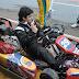 RA Racing corre no Braço Duro em Joinville