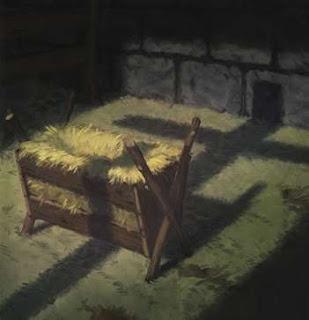 Dia Lahir untuk Mati