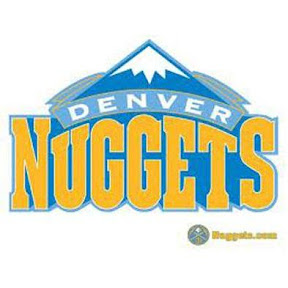 Ty Lawson-Denver Nuggets, trattativa in stallo?