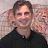 Gary Scarano avatar image