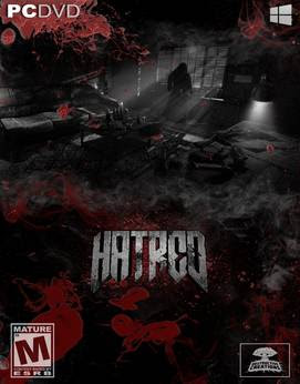 hatred-full-reloaded-repack,Hatred Full Reloaded Repack,free download games for pc, Link direct, Repack, blackbox, reloaded, mods, cracked, funny games, game hay, offline game, online game, 18+