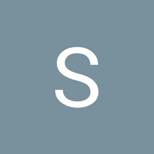 Silviu-stefan