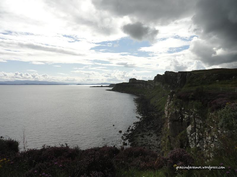 - Passeando até à Escócia! - Página 15 DSC04099