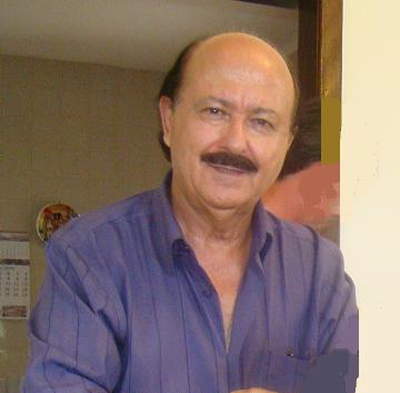 Adalberto Ramos