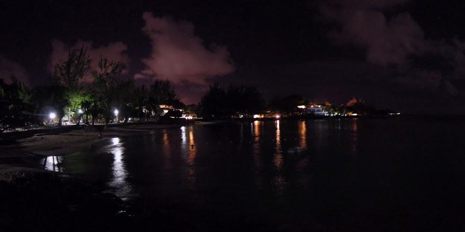 8636км на Costa neoRomantica по глади Индийского озера