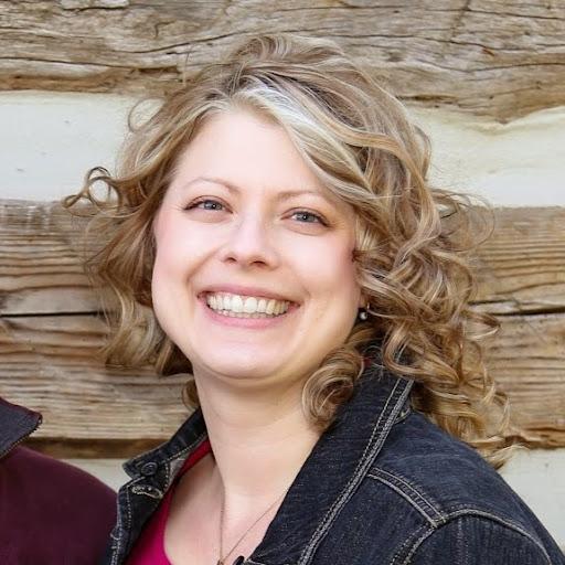 Andrea Nichols