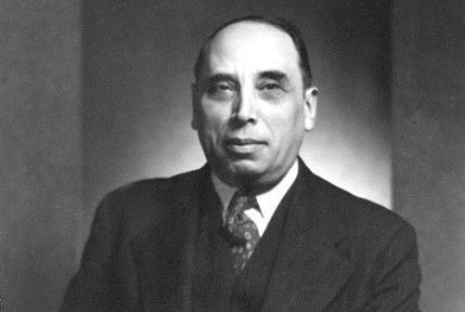 Fondation Maurice Pollack