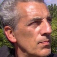 Bernard Barrault