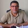 Antonio M. Piresde Carvalho
