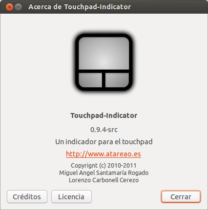 Touchpad-Indicator.png