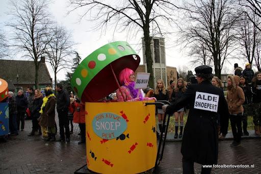 Carnavalsoptocht overloon 19-02-2012 (54).JPG