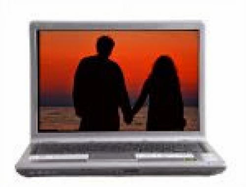 Internet Dating Anatomy Of A Generic Profile
