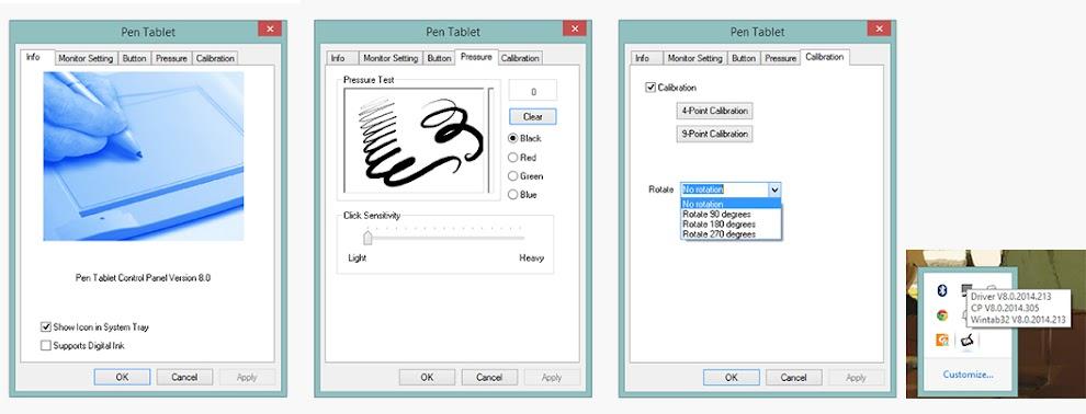 Ugee 2150 Driver Windows 10 Download - fertpersonalfertweekly