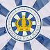 Comissão de Frente da Unidos de Vila Isabel
