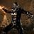 Hamish Carlin avatar image