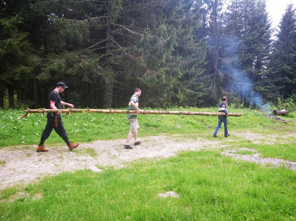 Week-end dans les Vosges IMGP2410