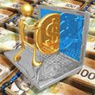 DohodInfo | Электронные деньги
