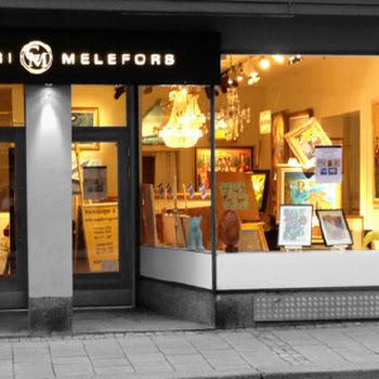 Galleri Melefors 605